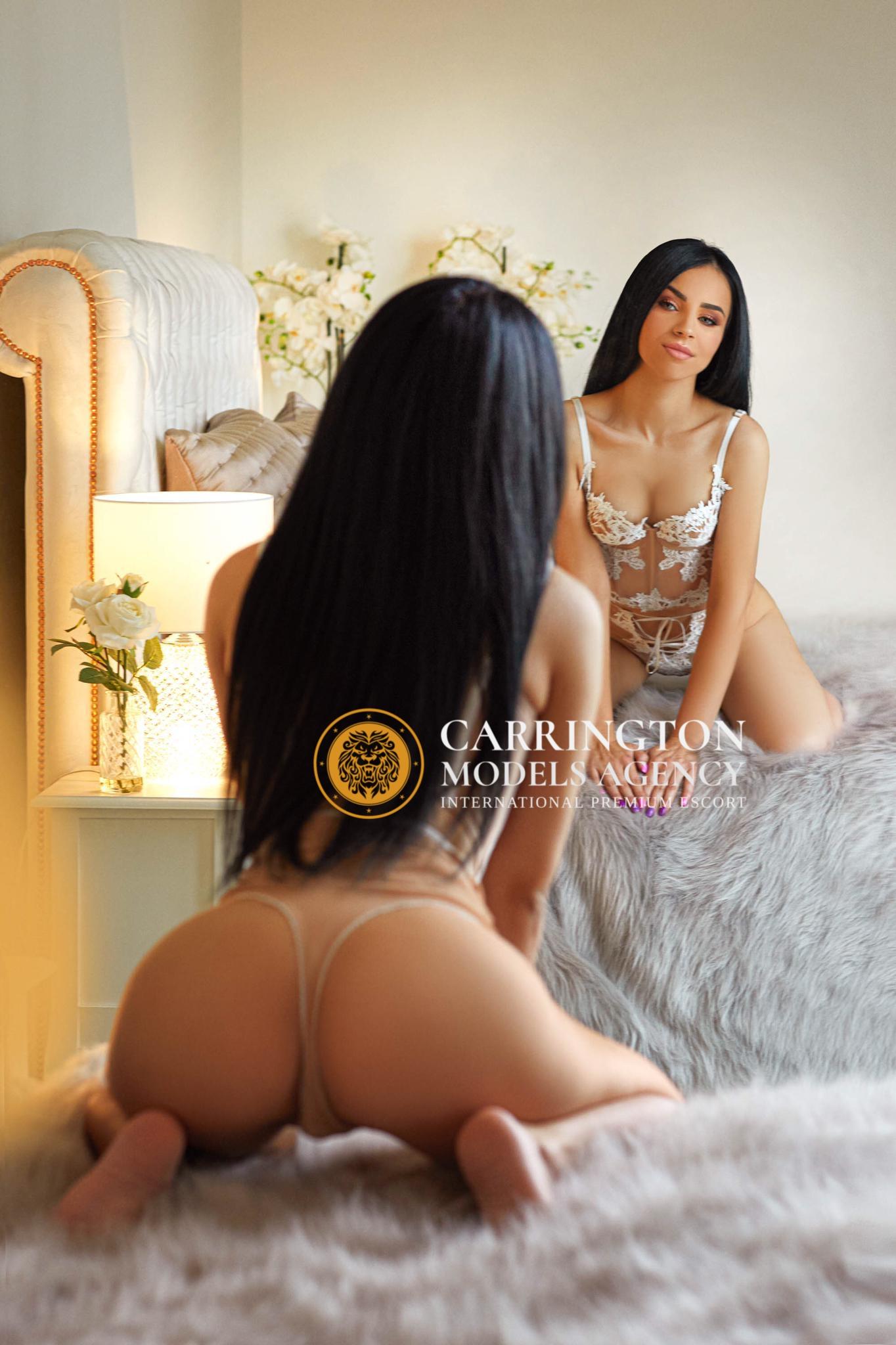 Adriana5